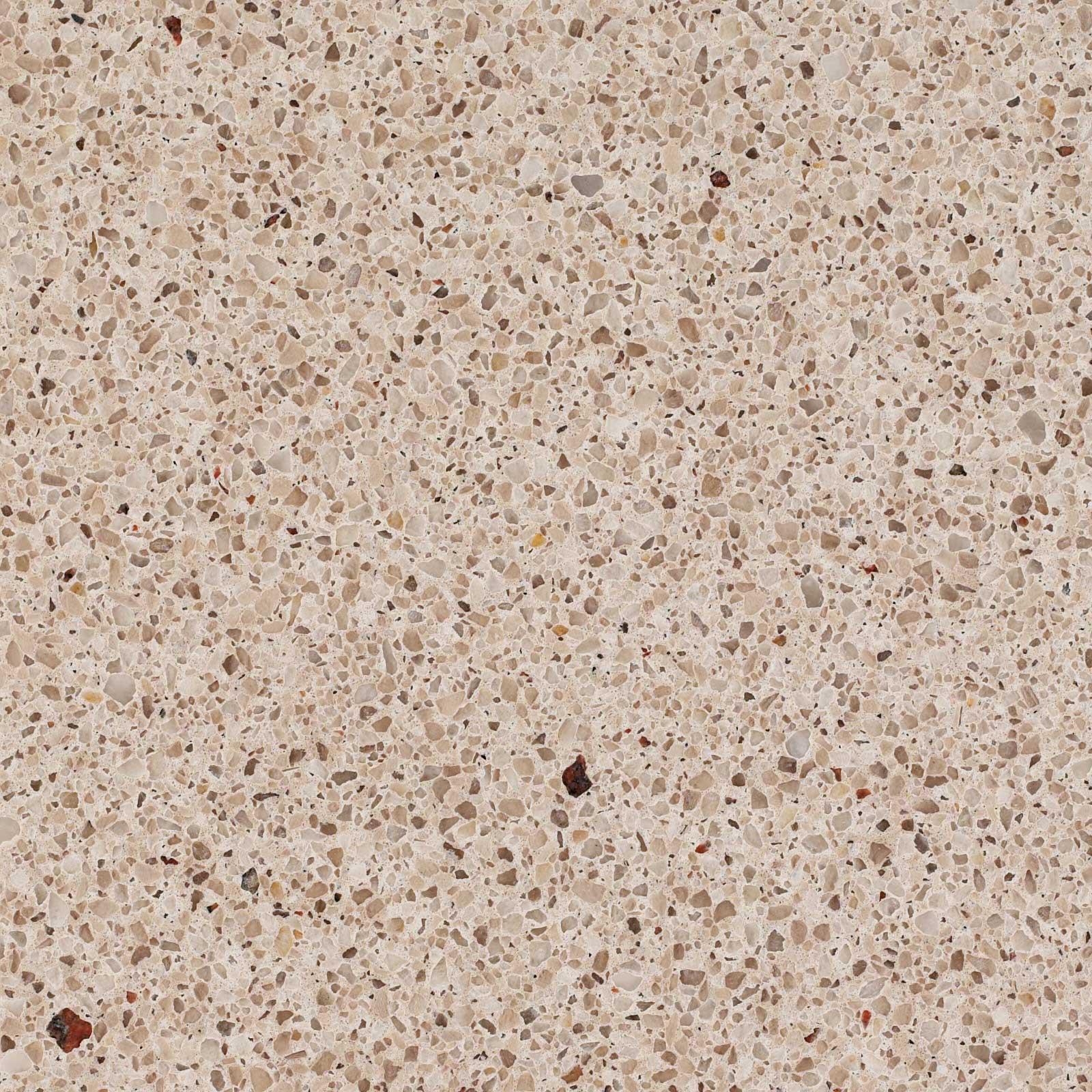 quartz countertops omaha kitchen quartz countertops omaha u003eu003e quartzite colors cost care daltile autos post top car models and price 2019 2020