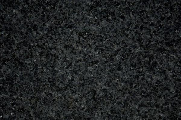 Black Granite Colors : Caputo international inc black granite