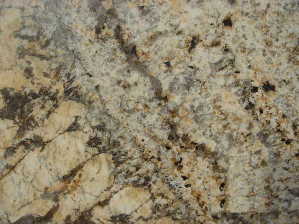 Caputo International Inc Tan Granite