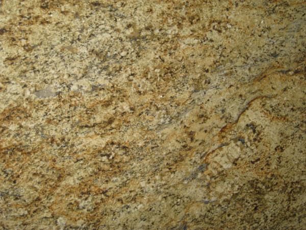 Everest Stone Current Inventory - granitedistributorcom