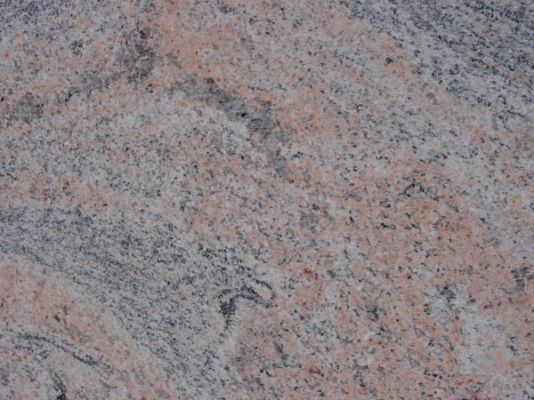 Pink To Gray Granite : Caputo international inc pink granite