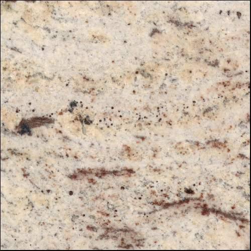 Ivory Brown Granite : Caputo international inc tan granite